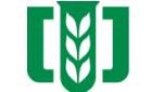 中農新肥科技股份有限公司