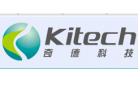广东奇德新材料股份有限公司最新招聘信息