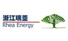 浙江瑞亞能源科技有限公司