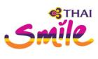 泰国微笑航空公司-最新招聘信息