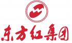 湖南东方红住宅工业有限公司