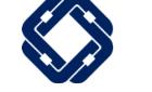 鹤壁市永固钢结构工程有限公司