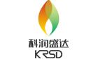 北京科潤盛達供熱投資有限公司