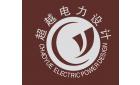 陕西超越电力科技有限责任公司福州分公司