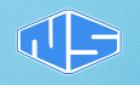 宁波市房屋建筑设计研究院有限公司