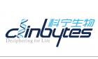 杭州科宁生物科技有限公司
