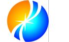 四川省同兴源工程勘察设计有限公司最新招聘信息