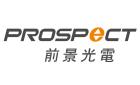 秦皇岛开发区前景光电技术有限公司