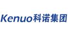 北京科诺锅炉有限公司最新招聘信息