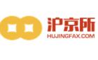 上海沪京金融信息服务有限公司