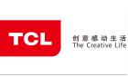 深圳tcl智能家庭科技有限公司