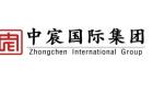 广东合诚环境工程有限公司