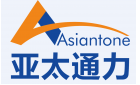 广东亚太通力电梯有限公司
