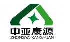 北京中亚康源环保工程有限公司