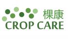 上海棵康生物科技有限公司