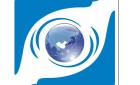 海南图语地理信息技术有限公司
