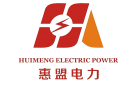 惠盟電力科技有限公司