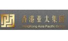 上海中丝亚太有限公司