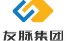 云南友脉科技有限公司