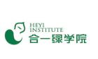 北京合一绿元咨询服务有限公司-最新招聘信息