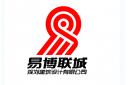 河南省豫建設計院信陽分院
