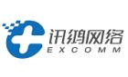 广州讯鸿网络技术有限公司