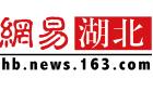 湖北易动华韵网络科技有限公司