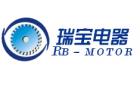 广州瑞宝电器有限公司