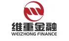 上海维重投资管理有限公司