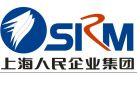 上海人民企业集团水泵有限公司
