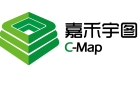 北京嘉禾宇图信息技术有限公司