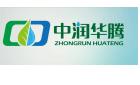 内蒙古中润生物科技有限公司