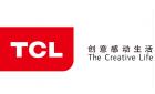 TCL金融控股集团(深圳)有限公司