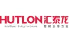 广东汇泰龙智能科技有限公司