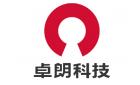 天津卓朗科技发展有限公司最新招聘信息