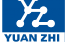 上海源致机器人有限公司