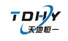 深圳天地恒一科技發展有限公司