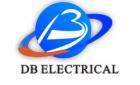 蘇州東邦機電工程有限公司