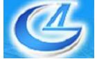 湖北省高速公路实业开发有限公司