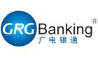 广州广电银通金融电子科技有限公司