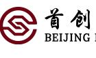 北京首创财富投资管理有限公司
