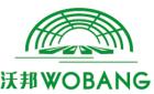 江西沃邦农业科技有限公司