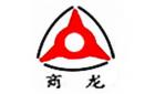 大连双龙泵业集团有限公司