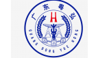 广东粤弘工程质量检测有限公司