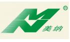 浙江美纳环保科技有限公司