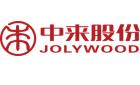 蘇州中來光伏新材股份有限公司