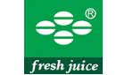 广东鲜活果汁生物科技有限公司
