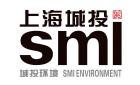 上海环境集团再生能源运营管理有限公司老港分公司