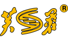 上海金芙蓉橡塑科技无限公司