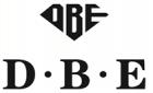 DBE珠宝